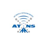 atns2